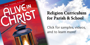 visit parish website