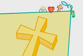 Our Sunday Visitor - Alive In Christ | Helping children to know